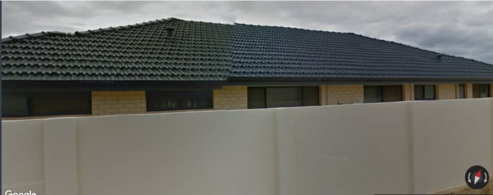 $160, Share-house, 4 bathrooms, Fairgrounds Parkway, Alkimos WA 6038
