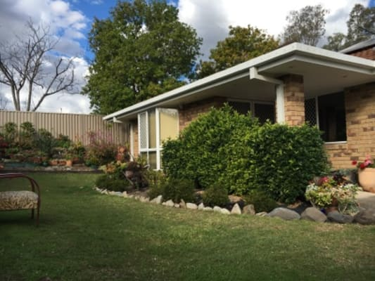 $140, Share-house, 3 bathrooms, Hampton Street, Durack QLD 4077