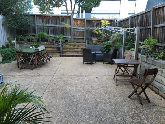 $200, Share-house, 3 bathrooms, Maraquita Grove, Hawthorn East VIC 3123
