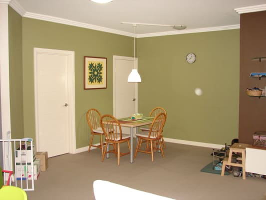 $200, Flatshare, 3 bathrooms, Napier Street, Parramatta NSW 2150