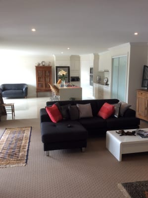 $250, Share-house, 3 bathrooms, Hastings River Drive, Port Macquarie NSW 2444