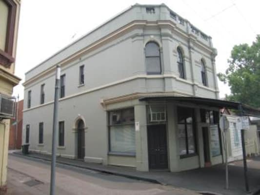 $325, Share-house, 6 bathrooms, Rathdowne Street, Carlton VIC 3053