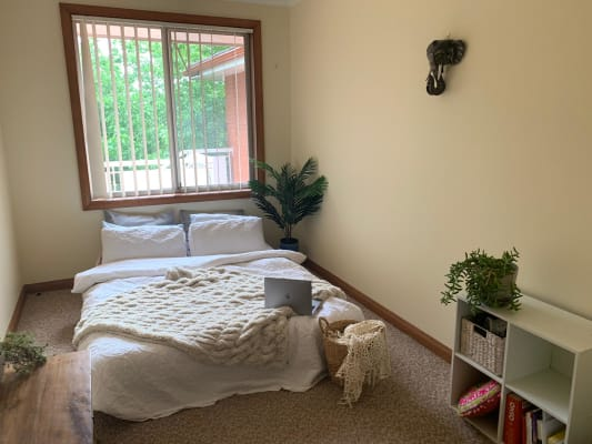 $270, Share-house, 3 bathrooms, Ryan Place, Beacon Hill NSW 2100