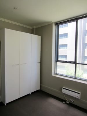 $300, Share-house, 3 bathrooms, Little Collins Street, Melbourne VIC 3000