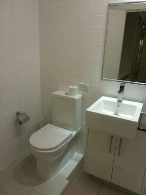 $320, Flatshare, 2 bathrooms, Church Street, Parramatta NSW 2150