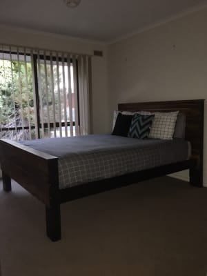 $150, Share-house, 3 bathrooms, Quigley Crescent, Churchill VIC 3842