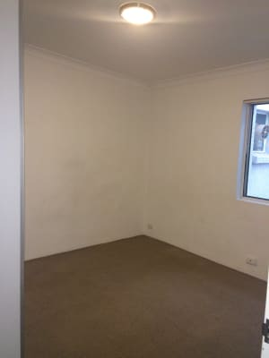 $225, Flatshare, 2 bathrooms, Sydney Road, Seaforth NSW 2092