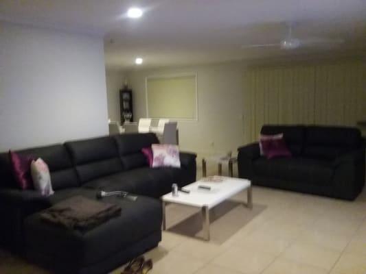 $190, Share-house, 3 bathrooms, Murra Court, Tewantin QLD 4565