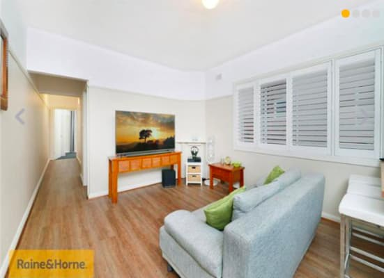 $260, Share-house, 2 bathrooms, Coogee Bay Road, Coogee NSW 2034