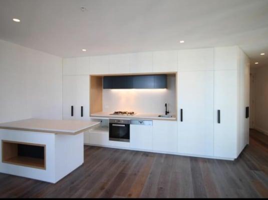 $160-380, Flatshare, 2 rooms, Doepel Way, Docklands VIC 3008, Doepel Way, Docklands VIC 3008