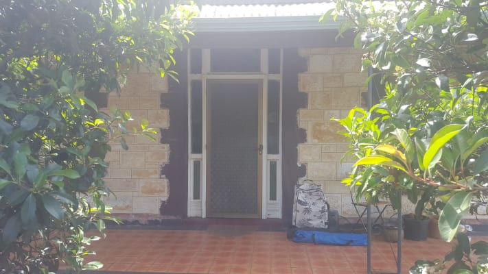 $130, Share-house, 3 bathrooms, Kent Road, Keswick SA 5035