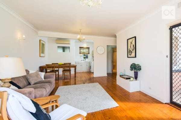 $170, Flatshare, 2 bathrooms, Edwards Street, South Brighton SA 5048