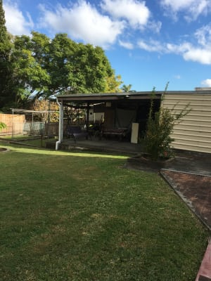 $200, Share-house, 3 bathrooms, Phillip Road, Putney NSW 2112