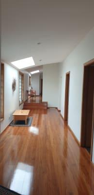 $350, Flatshare, 3 bathrooms, Saint Georges Crescent, Drummoyne NSW 2047
