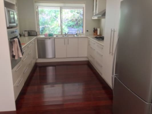 $185, Share-house, 3 bathrooms, Nyes Crescent, Buderim QLD 4556