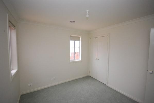 $90, Share-house, 3 bathrooms, Eureka Street, Ballarat East VIC 3350
