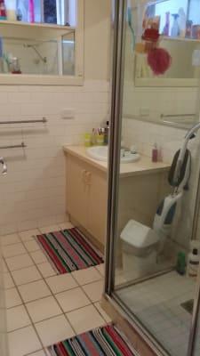 $175, Flatshare, 4 bathrooms, Alexandra Street, Saint Kilda East VIC 3183