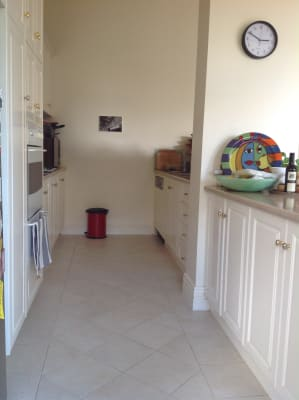 $200, Share-house, 3 bathrooms, Belt Street, Walkerville SA 5081