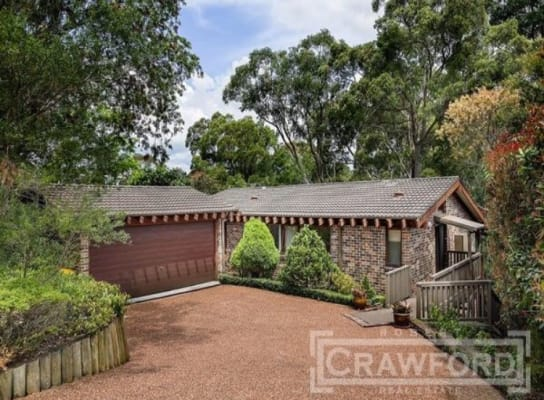$190, Share-house, 4 bathrooms, Holly Circuit, New Lambton Heights NSW 2305