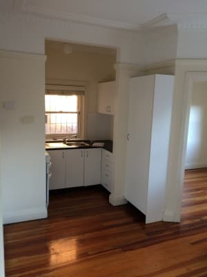 $250, Flatshare, 2 bathrooms, Audley Street, Petersham NSW 2049