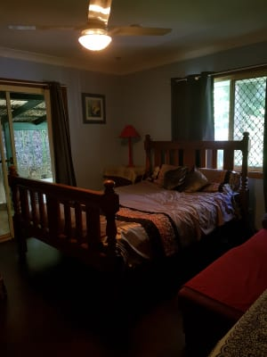 $180, Share-house, 4 bathrooms, Austinville Road, Austinville QLD 4213