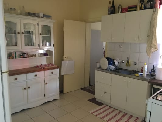 $290, Share-house, 3 bathrooms, Atchison Street, Crows Nest NSW 2065