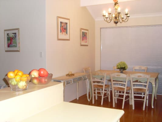 $170-250, Share-house, 4 rooms, Leach Highway, Wilson WA 6107, Leach Highway, Wilson WA 6107