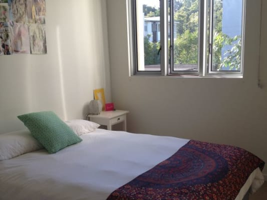 $260, Flatshare, 2 bathrooms, Beeston Street, Teneriffe QLD 4005