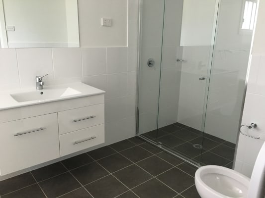 $180, Share-house, 4 bathrooms, King Street, Birmingham Gardens NSW 2287