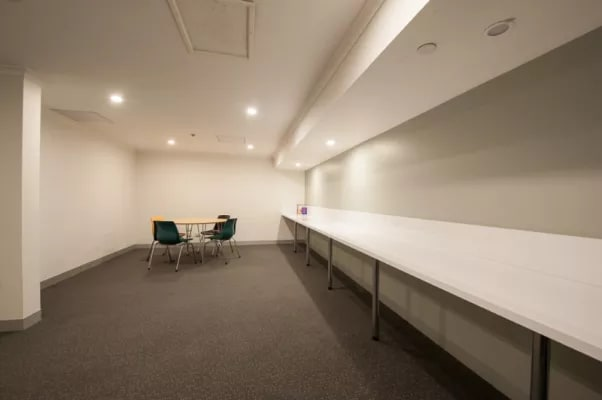 $163, Student-accommodation, 1 bathroom, Flinders Street, Melbourne VIC 3000