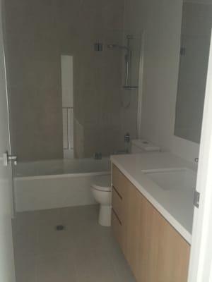 $180, Flatshare, 4 bathrooms, York Street, Robina QLD 4226