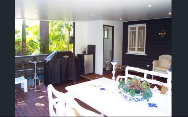 $200, Share-house, 3 bathrooms, Moorindil Street, Tewantin QLD 4565