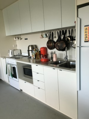 $275, Student-accommodation, 1 bathroom, Leicester Street, Carlton VIC 3053