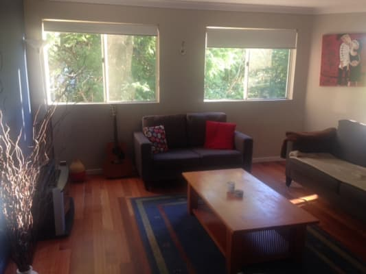 $200, Flatshare, 2 bathrooms, Beeston Street, Teneriffe QLD 4005
