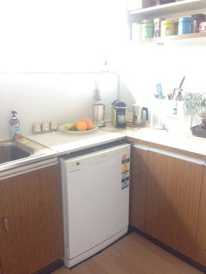 $240, Flatshare, 2 bathrooms, Florence Street, Hornsby NSW 2077