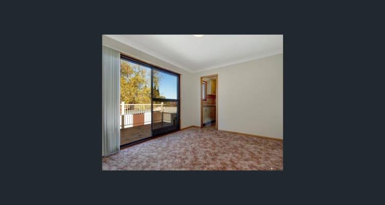 $170, Flatshare, 2 bathrooms, Kanahooka Road, Kanahooka NSW 2530