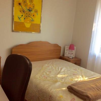 $200, Share-house, 3 bathrooms, Nemarang Crescent, Waramanga ACT 2611