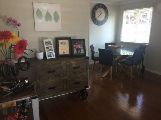 $185, Share-house, 3 bathrooms, Kirby Road, Aspley QLD 4034