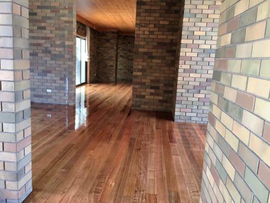 $150, Share-house, 4 bathrooms, Fern Street, Sunshine West VIC 3020