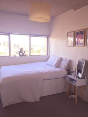 $330, Flatshare, 3 bathrooms, Blues Point Road, McMahons Point NSW 2060