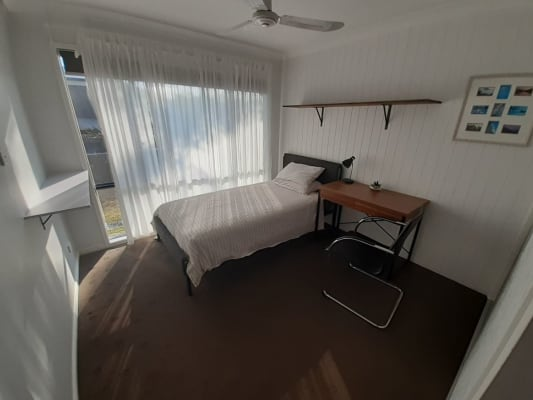 $180, Share-house, 2 rooms, Jackaroo Crescent, Gilston QLD 4211, Jackaroo Crescent, Gilston QLD 4211