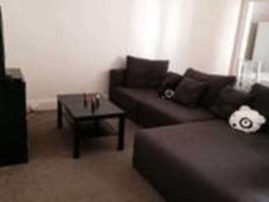 $175, Flatshare, 2 bathrooms, Victoria Street, Waverley NSW 2024