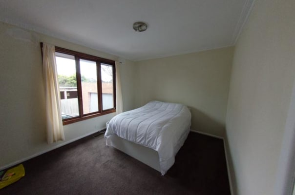$165, Share-house, 3 bathrooms, Troy Court, Forest Hill VIC 3131