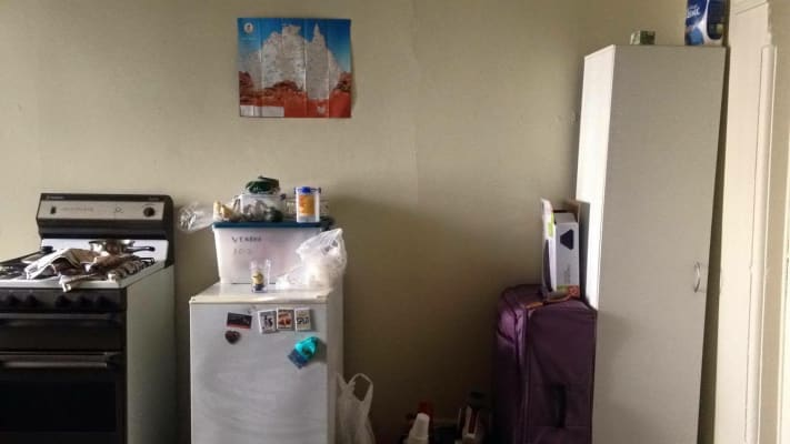 $175, Flatshare, 2 bathrooms, Egan Street, Newtown NSW 2042