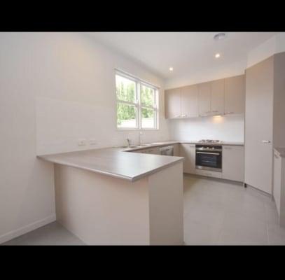 $180, Share-house, 3 bathrooms, Durham Street, Newington VIC 3350
