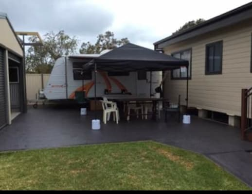 $200, Share-house, 3 bathrooms, Kelsey Road, Noraville NSW 2263