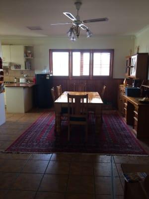 $175, Studio, 1 bathroom, Hall Avenue, Lavington NSW 2641