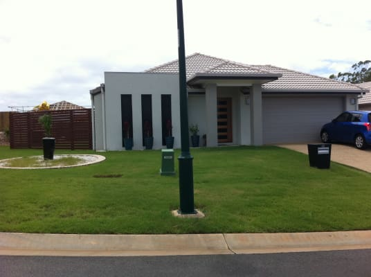 $170-210, Share-house, 4 rooms, Duporth Crescent, Dakabin QLD 4503, Duporth Crescent, Dakabin QLD 4503