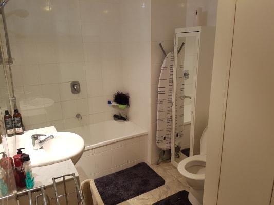 $360, Flatshare, 3 bathrooms, City Road, Southbank VIC 3006