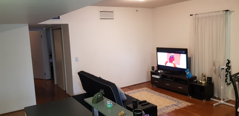 $155, Share-house, 2 bathrooms, Leichhardt Street, Spring Hill QLD 4000